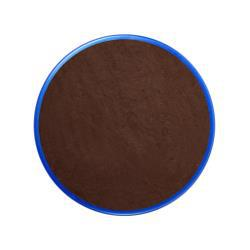 MAKEUP 18ml DARK BROWN
