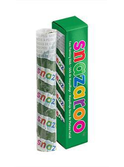 FACE PAINTING STICK - GREEN