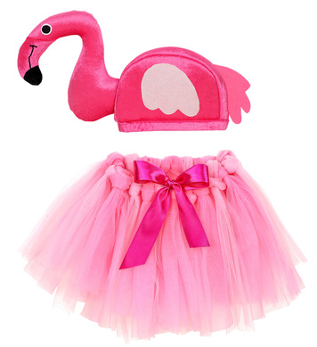 FLAMINGO  Childrens