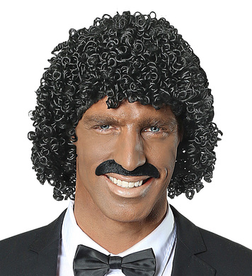 MICHAEL WIG IN POLYBAG