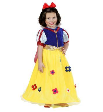 FAIRYTALE PRINCESS (dress, cape, belt) Childrens