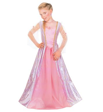 GLAMOUR SILVIA (dress) Childrens