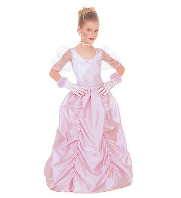 GLAMOUR PAMELA (dress) Childrens