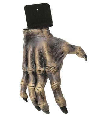 CREEPY HAND 24 cm