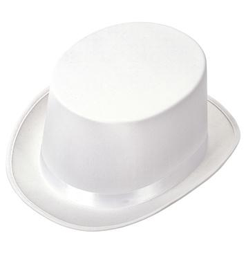 GRAND GALA TOP HAT