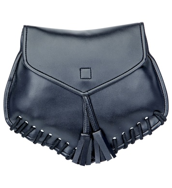 BELT PURSE - Leatherlook