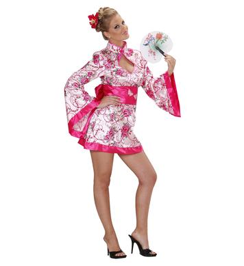 GEISHA (kimono belt)