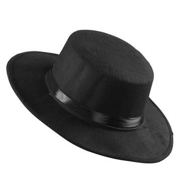 REAL LOOK EL GAUCHO HAT