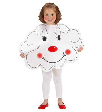 CLOUD TABARD Childrens