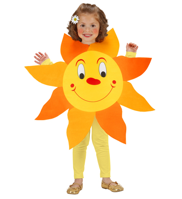 SUN TABARD Childrens