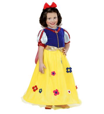FAIRYTALE PRINCESS (98cm/104cm) (dress)