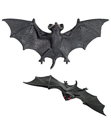 BATS 11cm