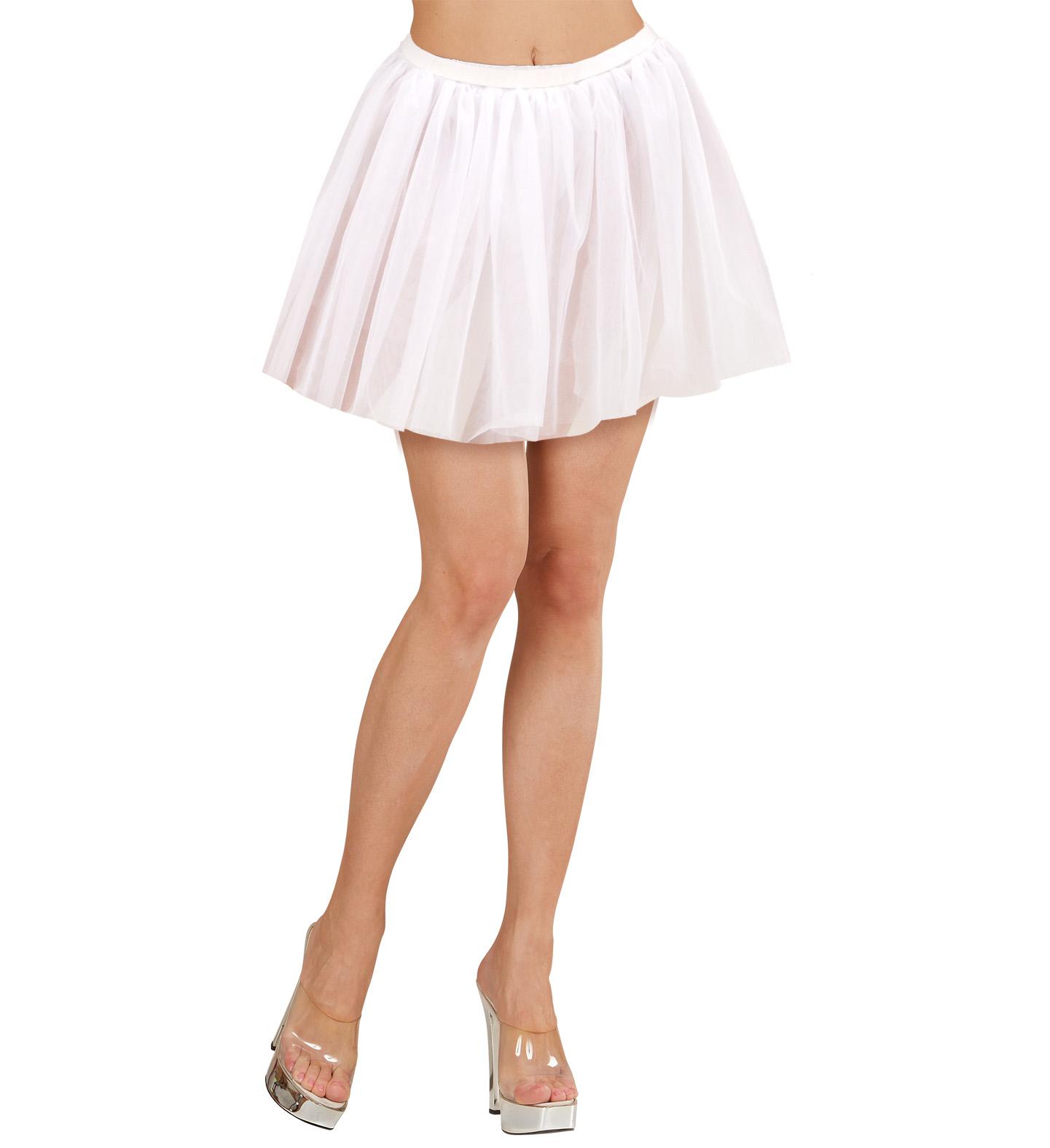 Tutu - Adult Size - Tutu Rara Skirt Fancy Dress