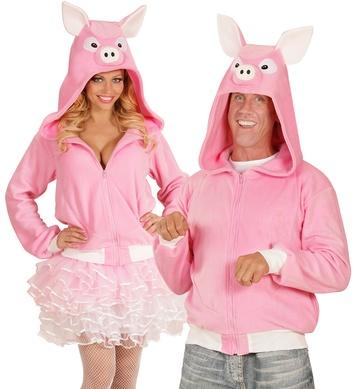 PIG (hoodie)