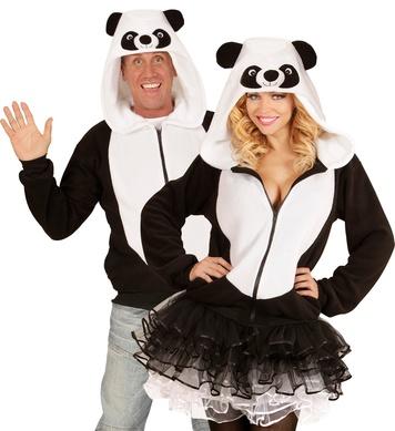 PANDA (hoodie)