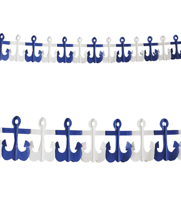 ANCHOR GARLAND - 3M