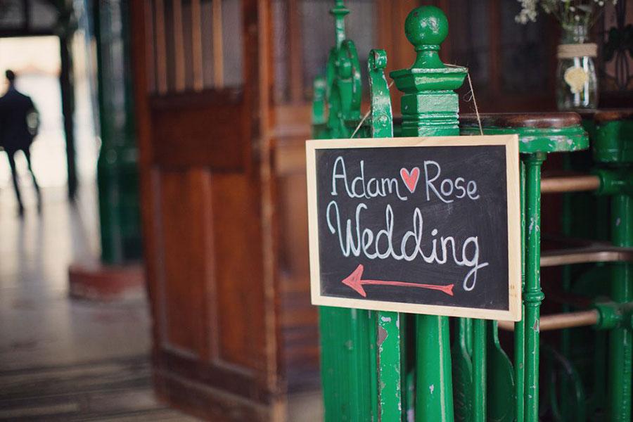 Adam & Rose 33