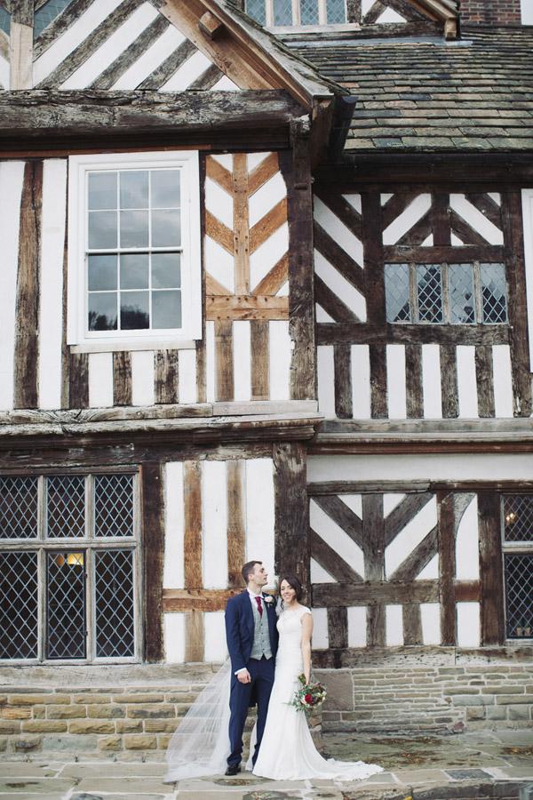 Sarah & Lewis 46