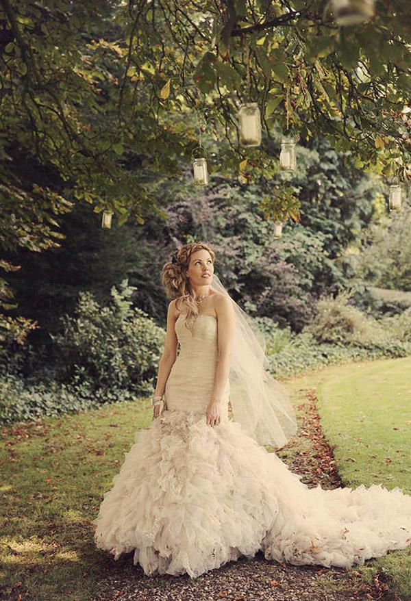 Crabwall Manor natural wedding photography by Sasha Lee Photography