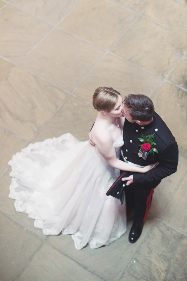 Catherine & Daniel 34