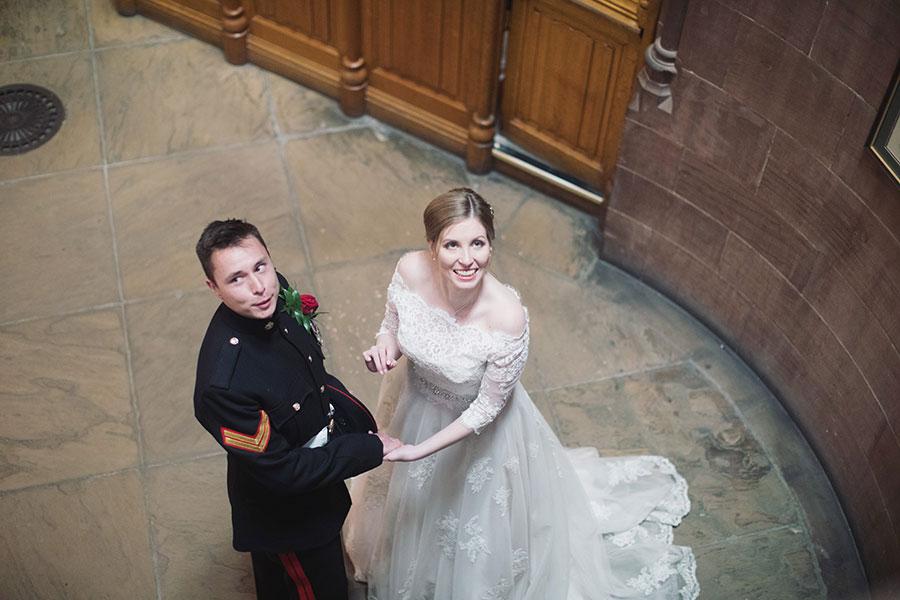 Catherine & Daniel 27