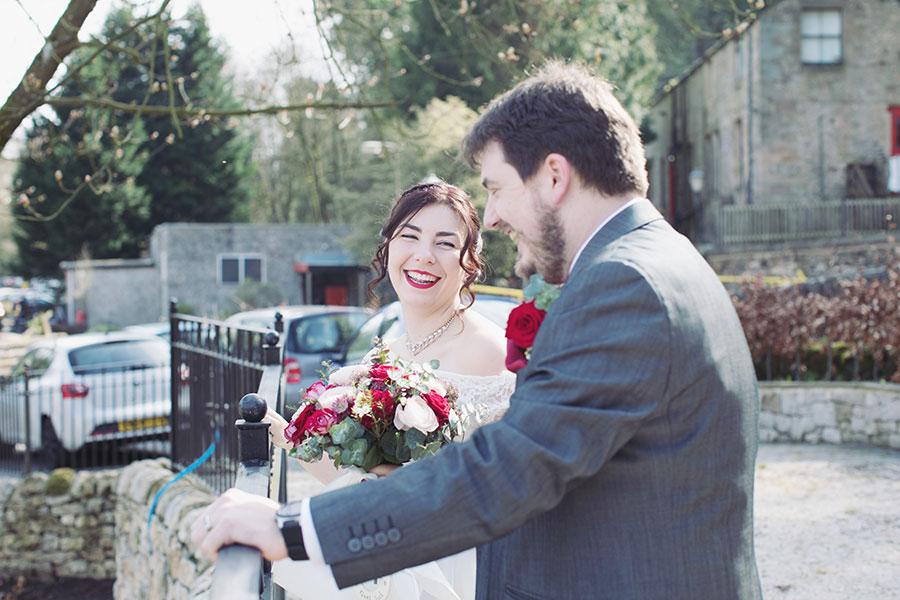 Lauren & Chris 36