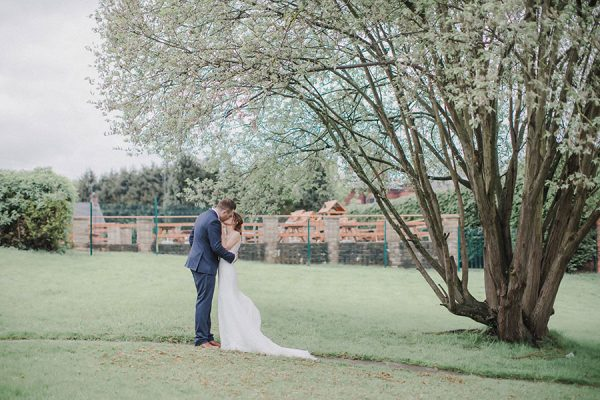 The Sitwell Arms Hotel wedding | Sheffield wedding photography | Natural wedding photography South Yorkshire |