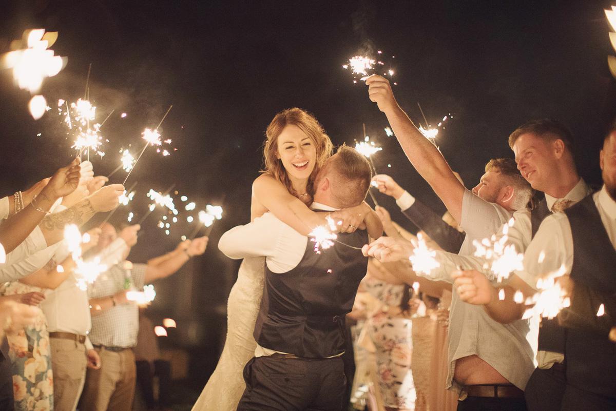 Sasha Lee Photography | Natural Sheffield wedding photography | Natural Yorkshire wedding photography | Female destination wedding photographer