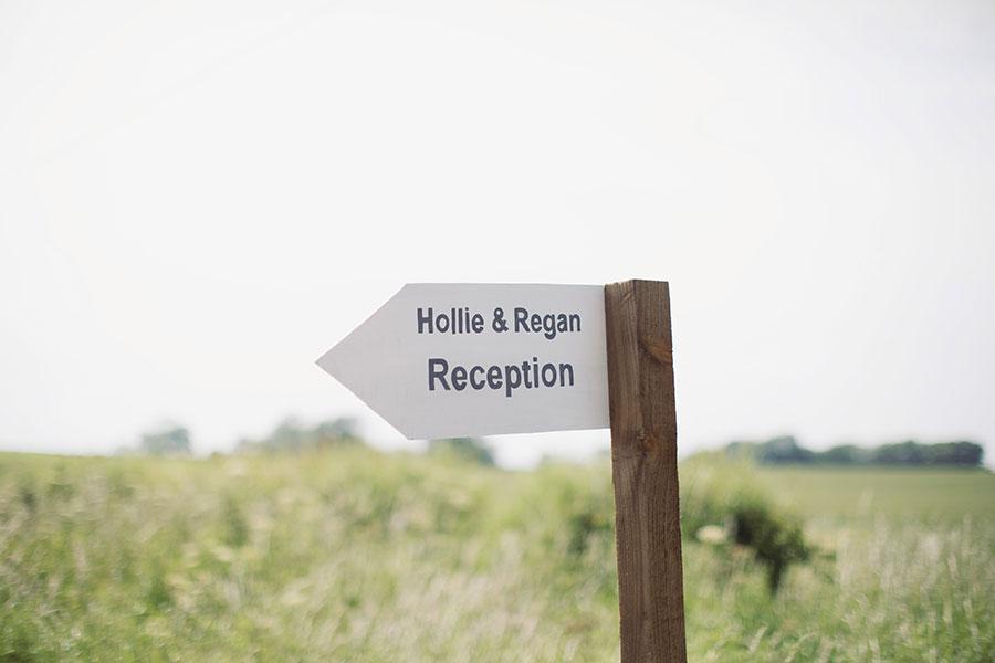 Hollie & Regan 61