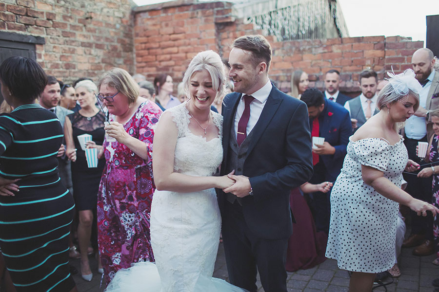 Katie & Mark 91