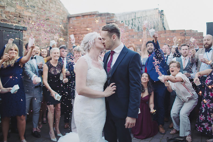 Katie & Mark 92