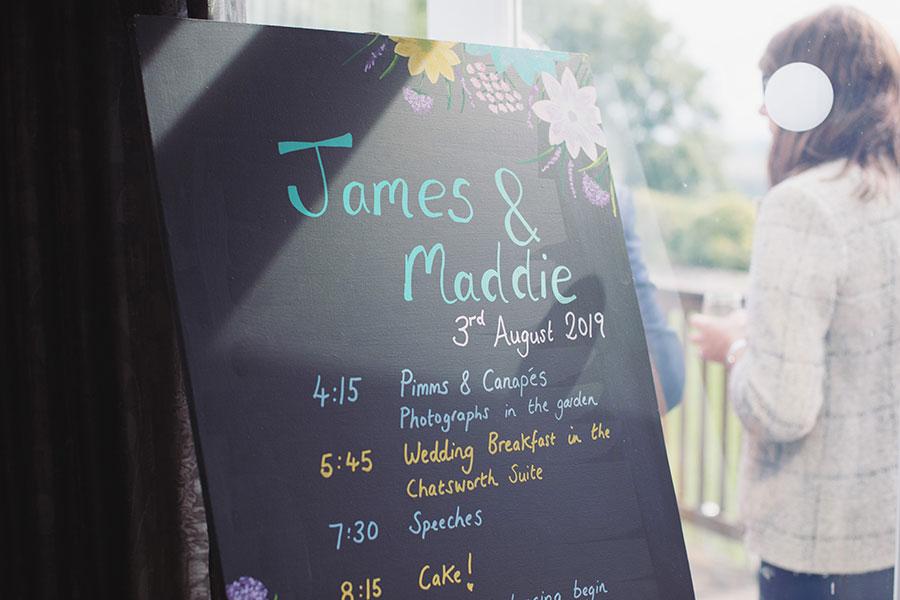 Maddie & James 38
