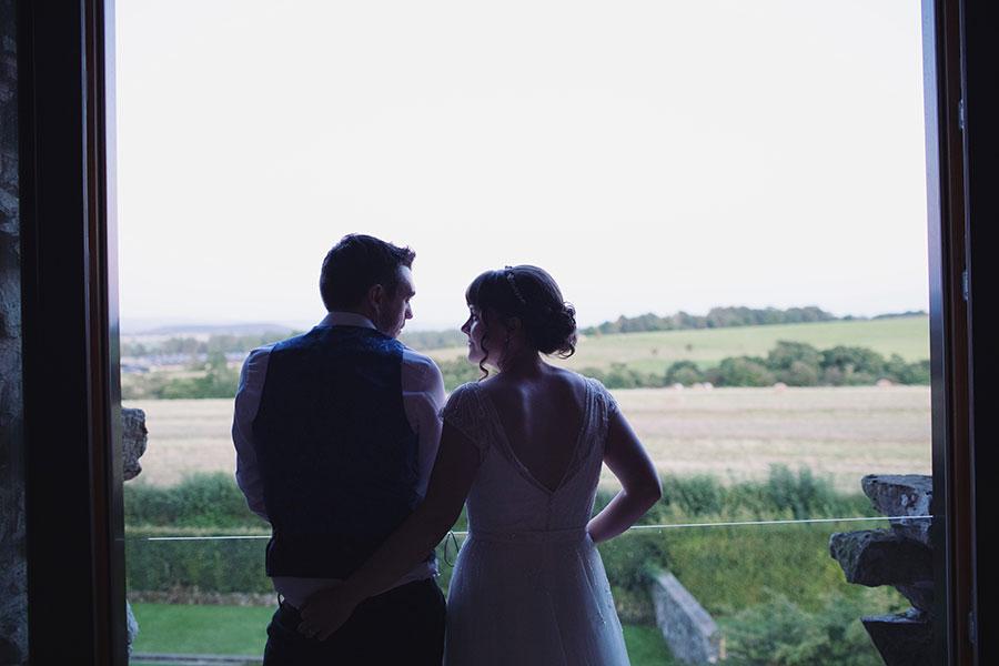Aimee & Dan Blog 94