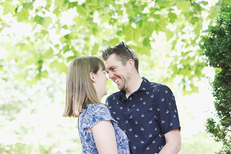 Aimee & Dan 5