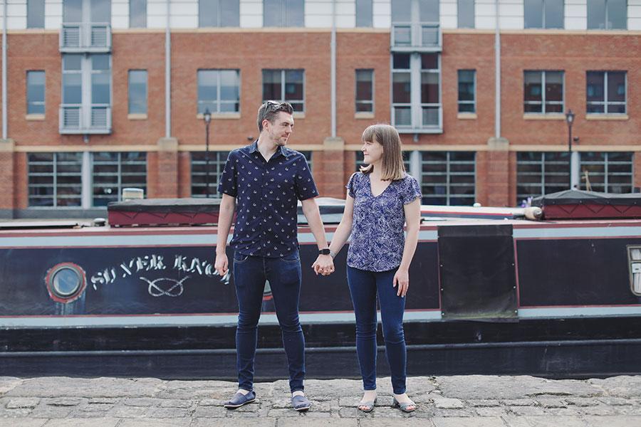 Aimee & Dan 7