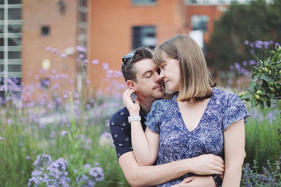 Aimee & Dan 10