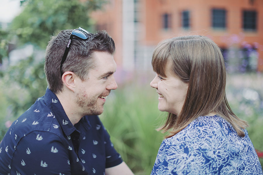 Aimee & Dan 12