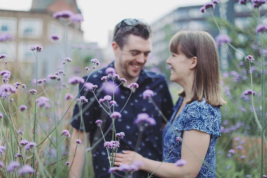 Aimee & Dan 16