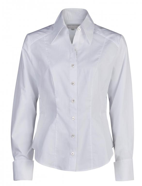 Sassi Holford Panelled Shirt RTW