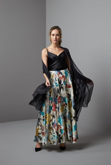 Kew Skirt Image