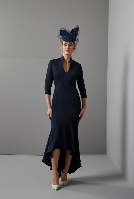 Image of St Tropez Dress
