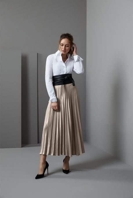 Image of Cairo Skirt