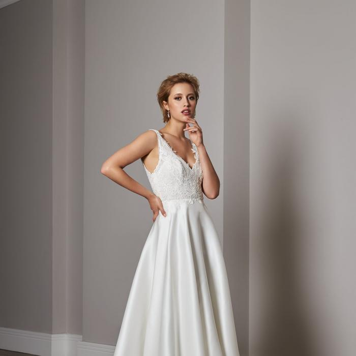 Image of The Bride Designer Day