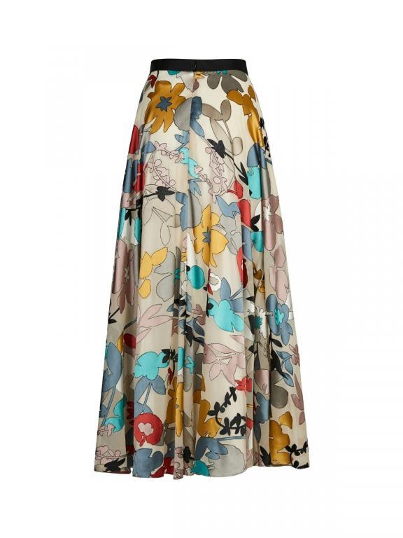 Sassi Holford Kew Skirt
