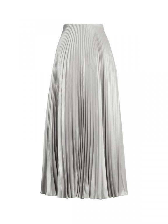 Sassi Holford Luxor Skirt