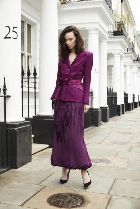Image of Esher Skirt