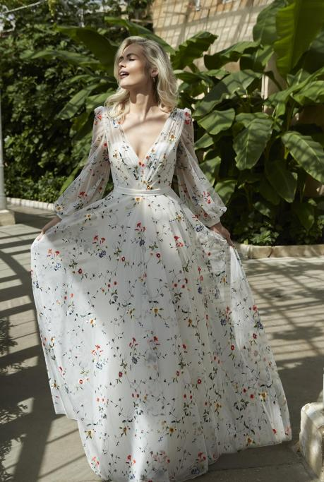 Image of The Bride - Collection Preview