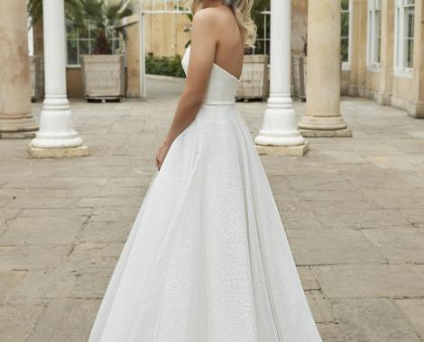 Image for Perfections Bridal – Designer Day