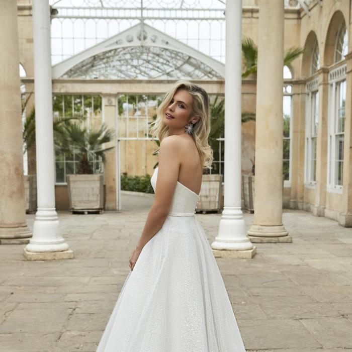 Image of Perfections Bridal – Designer Day
