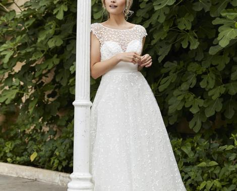 Image for Love Bridal – Trunk Show